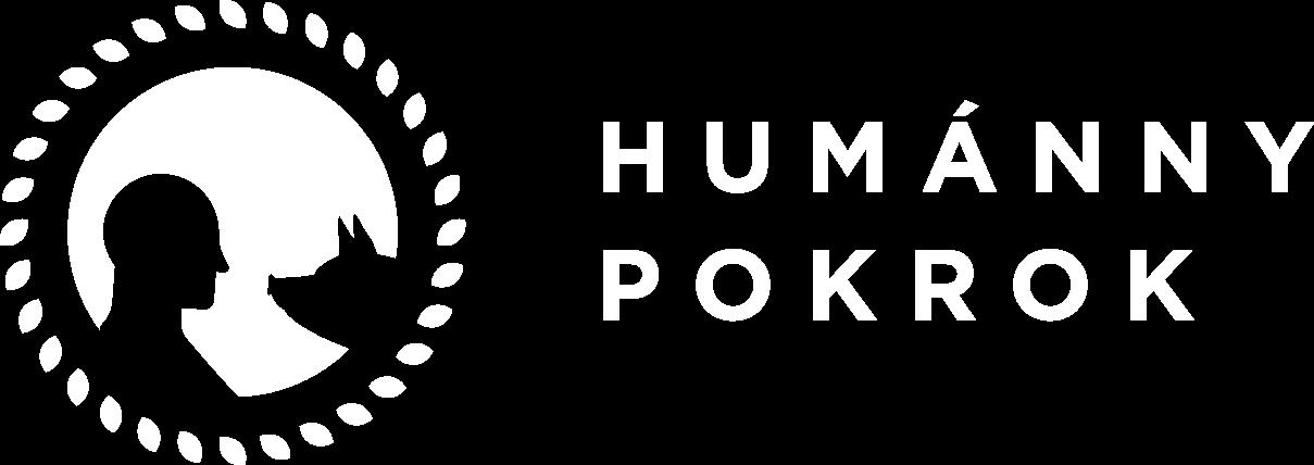 Obchod Humánneho pokroku